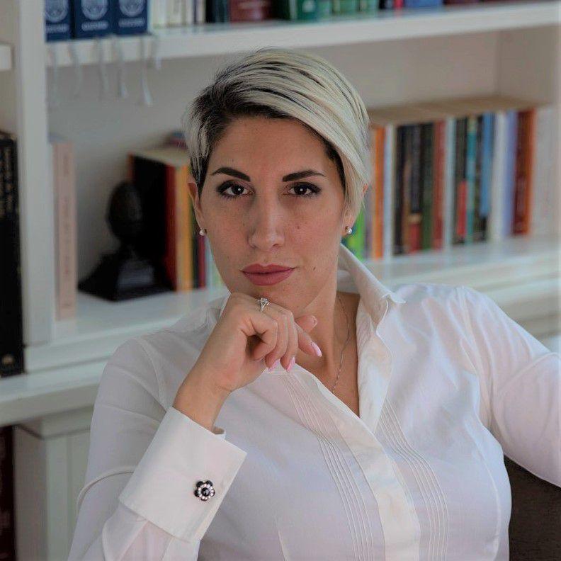 Chiara Nardone